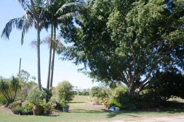 135-147 Burke Road, Donnybrook QLD 4510
