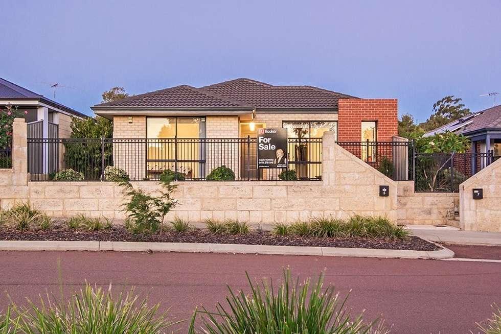 Fourth view of Homely house listing, 5 Maldon Link, Wellard WA 6170