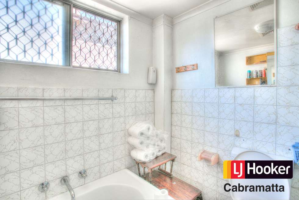 Fourth view of Homely unit listing, 4/2 Myall Street, Cabramatta NSW 2166