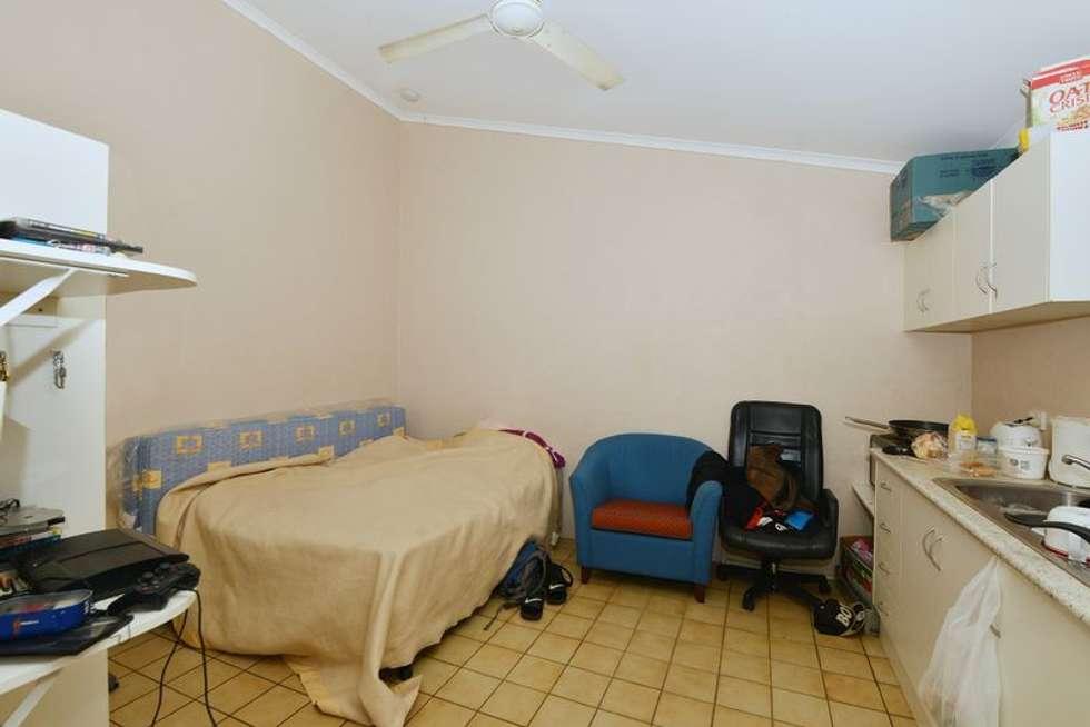 Fourth view of Homely unit listing, 28/7 McLachlan Street, Manunda QLD 4870