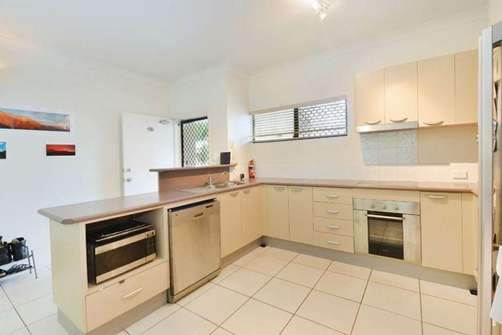 Third view of Homely unit listing, 9/199 Kamerunga Road, Freshwater QLD 4870