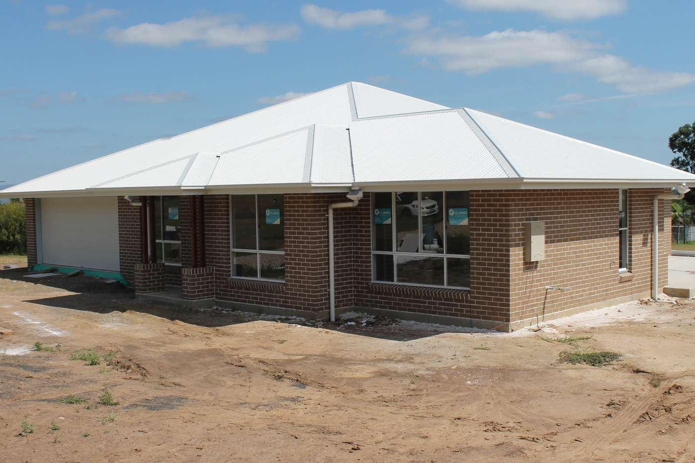 Main view of Homely house listing, 21 Donaldson Road, Plainland QLD 4341