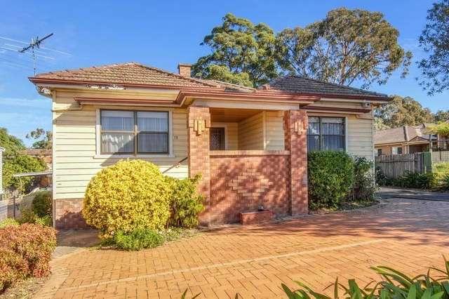 13 Bellevue Road, Figtree NSW 2525