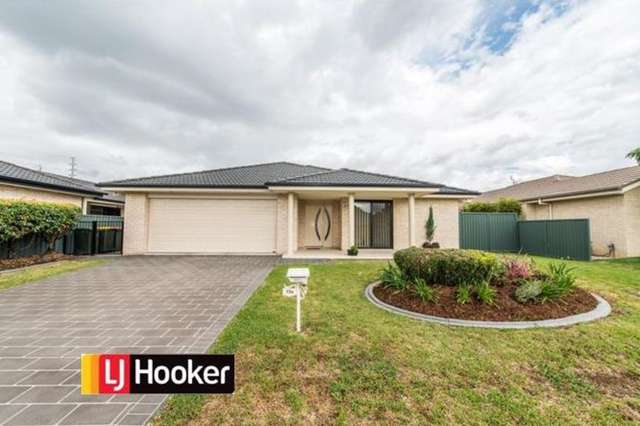 73A The Heights, Tamworth NSW 2340