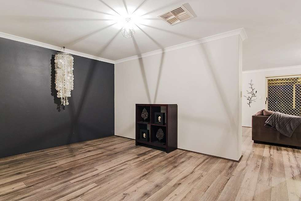 Fifth view of Homely house listing, 12 Hampshire Gardens, Parmelia WA 6167