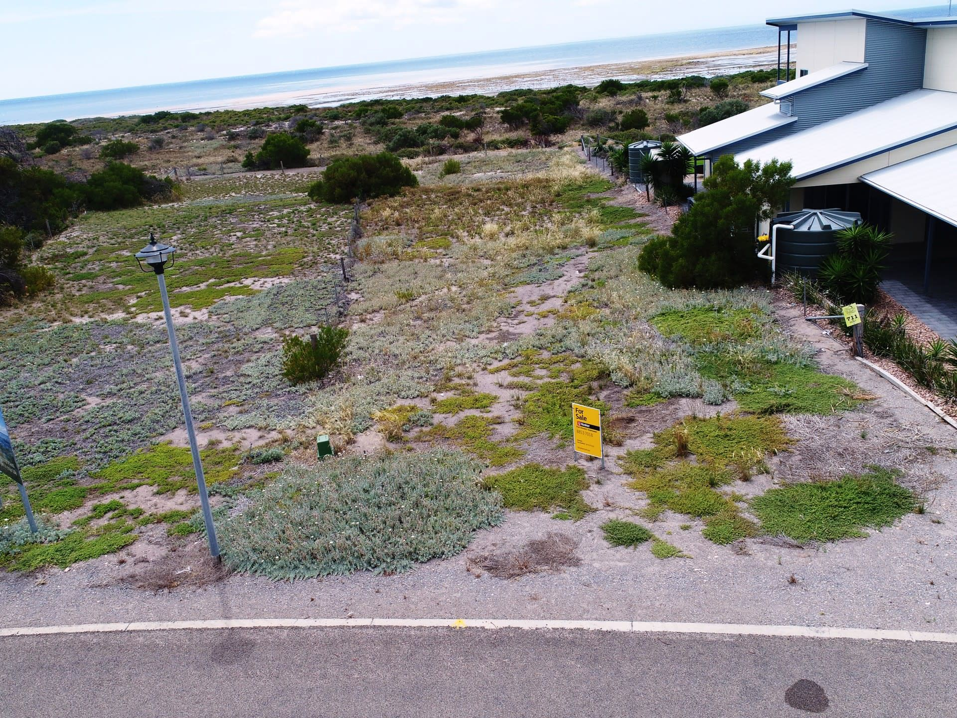 Lot 710 Outlook Road