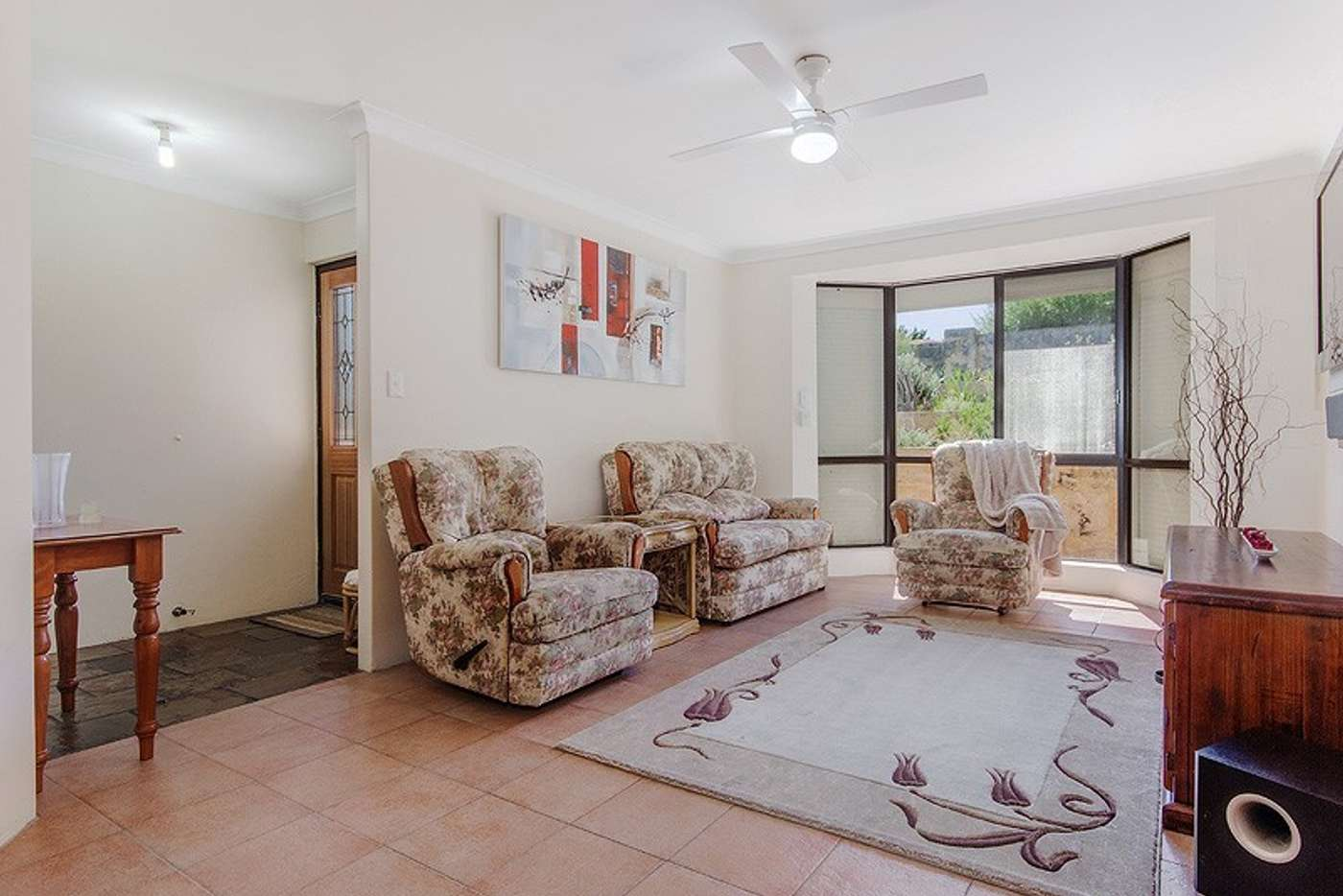 Sixth view of Homely house listing, 56 Tunnicliffe Street, Parmelia WA 6167