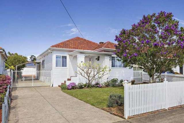 37 Barker Avenue, Silverwater NSW 2128