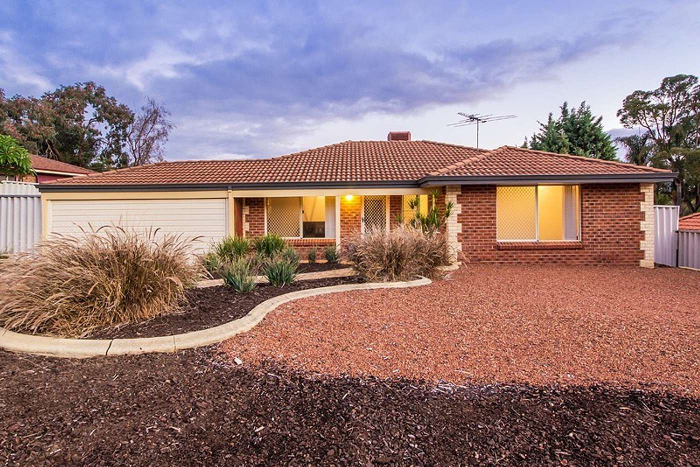 Main view of Homely house listing, 12 Hampshire Gardens, Parmelia WA 6167