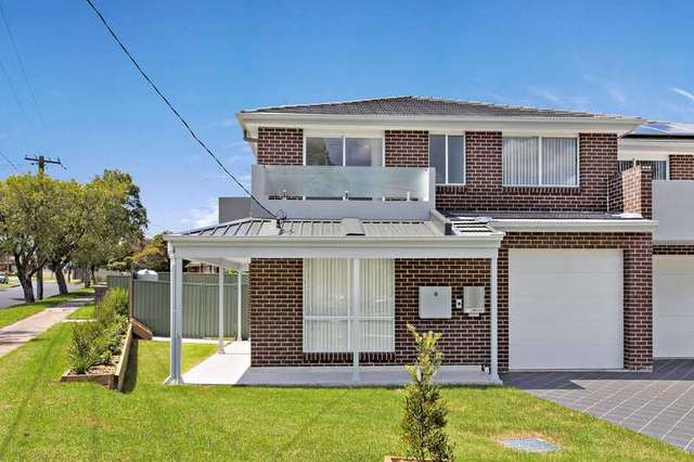 9B Flood Avenue, Revesby NSW 2212