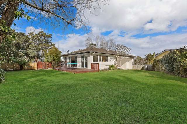 25 Sundale Avenue, Terrigal NSW 2260