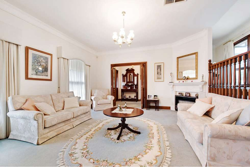 Fourth view of Homely house listing, 9 Greengate Crescent, Beaumont SA 5066