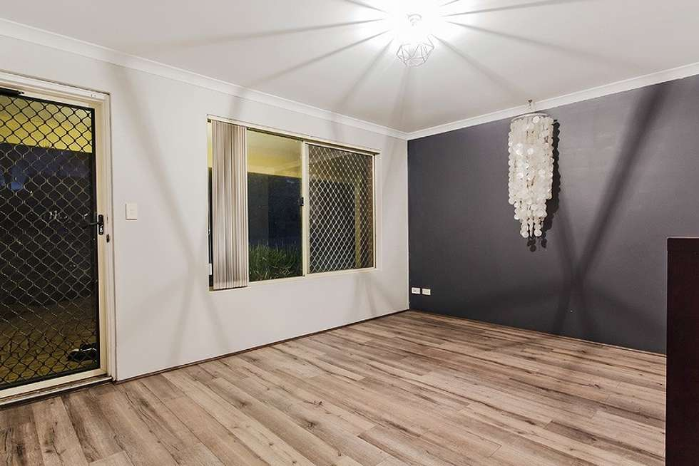 Third view of Homely house listing, 12 Hampshire Gardens, Parmelia WA 6167