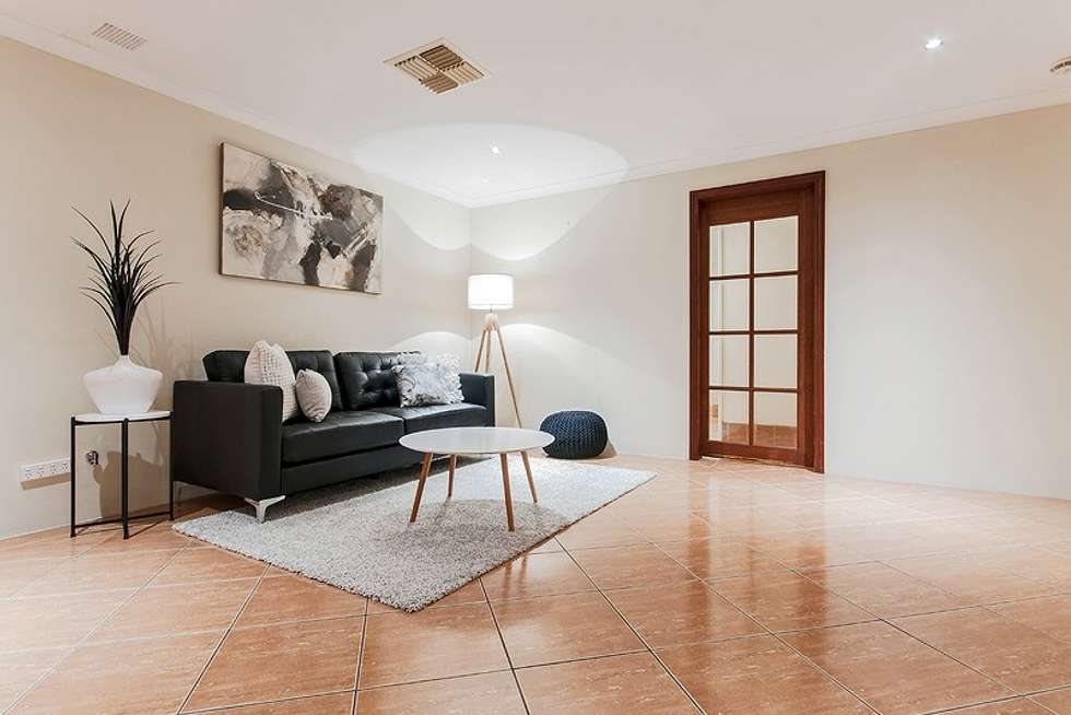 Third view of Homely house listing, 16 Murphy Crescent, Bertram WA 6167
