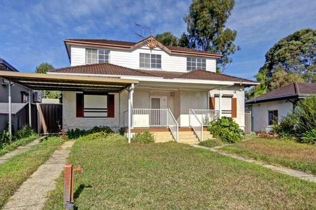 13 Kenyon Road, Bexley NSW 2207