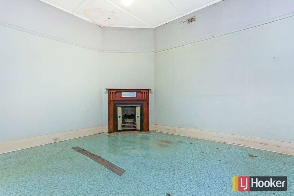 Second view of Homely house listing, 735 Port Road, Woodville SA 5011