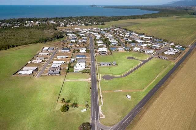 Lot 105 Cooya Beach Road, Bonnie Doon QLD 4873