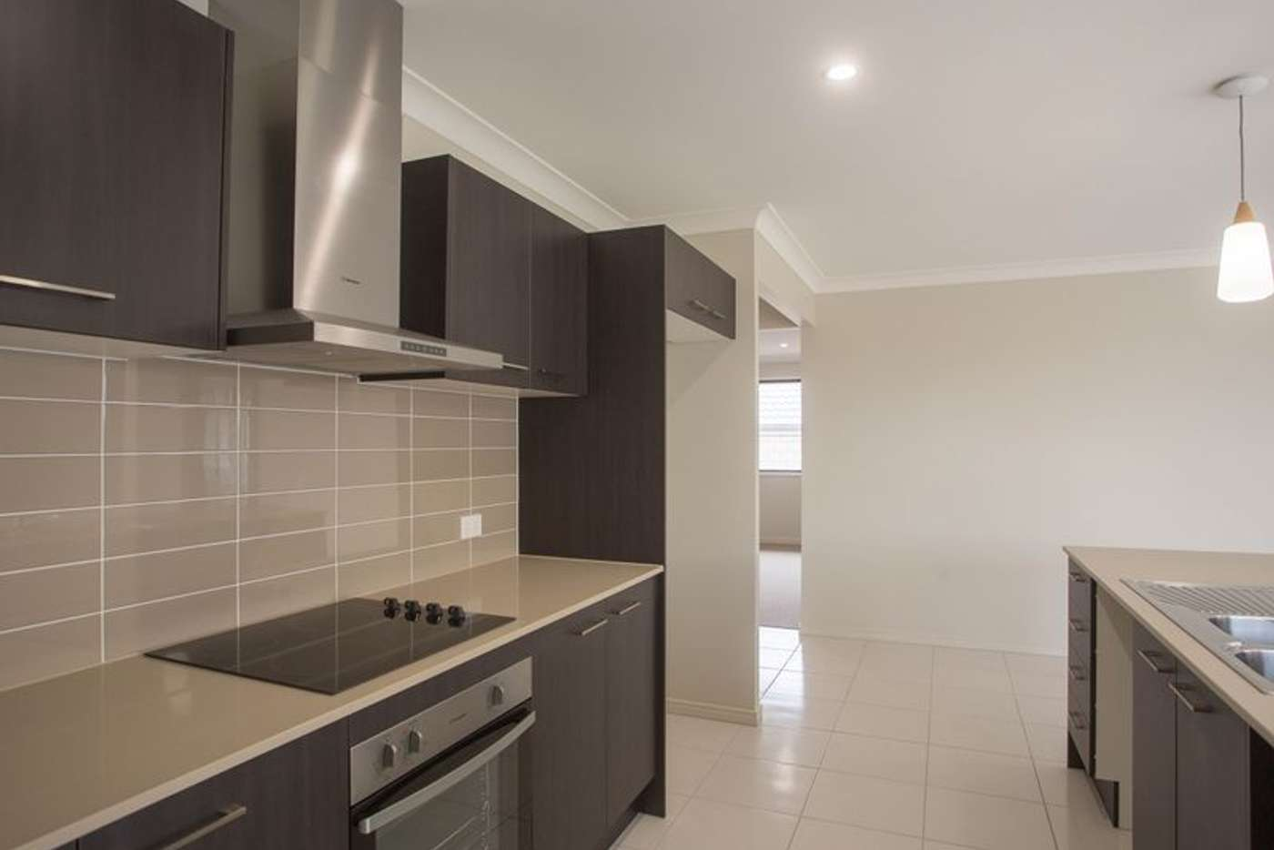 Sixth view of Homely house listing, 13 Richmond Terrace, Plainland QLD 4341