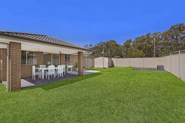 45 Summerland Road, Summerland Point NSW 2259