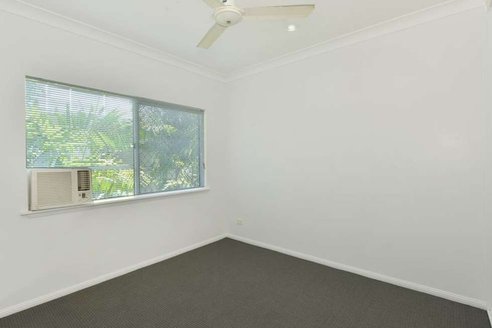 Fourth view of Homely unit listing, 13/26 Springfield Crescent, Manoora QLD 4870