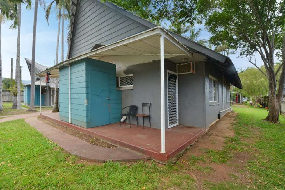 Second view of Homely unit listing, 28/7 McLachlan Street, Manunda QLD 4870