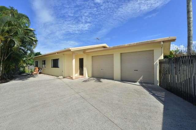 42 Sperring Street, Manunda QLD 4870