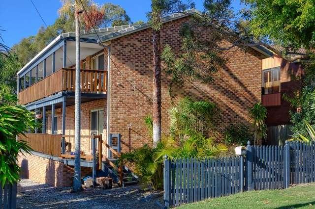 8 Island View Street, Emerald Beach NSW 2456