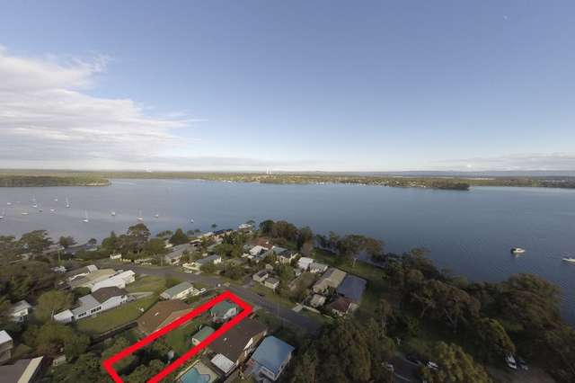 69 Marine Parade, Nords Wharf NSW 2281