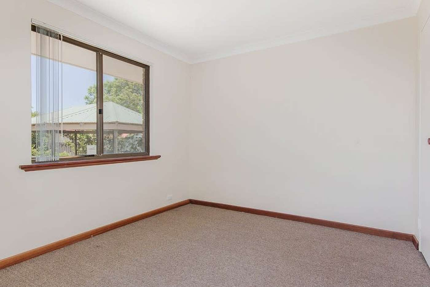 Seventh view of Homely house listing, 18 Milina Street, Hillman WA 6168