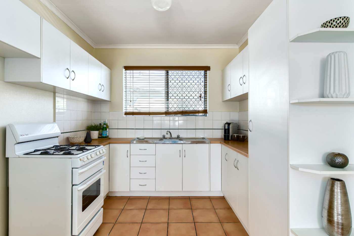 Fifth view of Homely townhouse listing, 5/10 Terrace Street, Newmarket QLD 4051