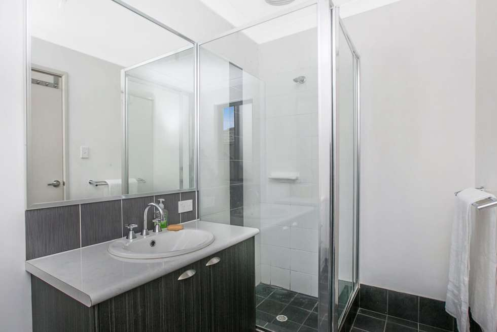 Fifth view of Homely house listing, 13 Ameer Way, Beeliar WA 6164