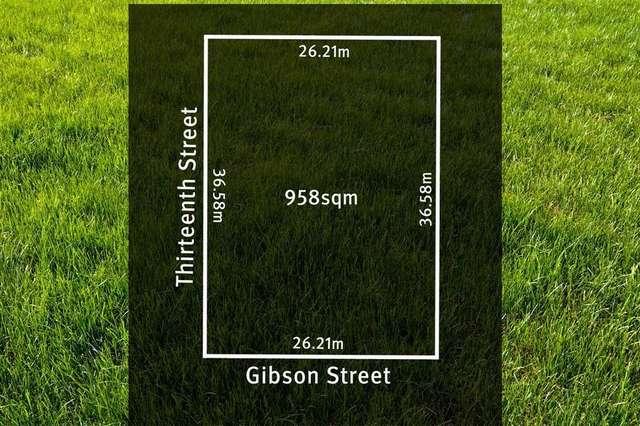 109 Gibson Street, Bowden SA 5007