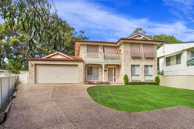 1 Talbot Road, Silverwater NSW 2264
