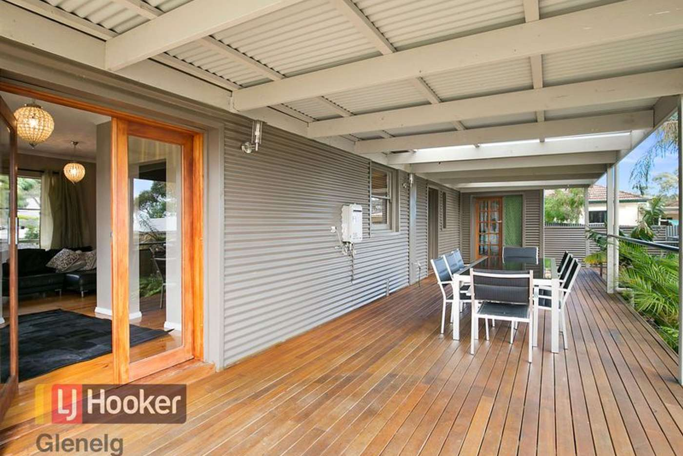 Sixth view of Homely house listing, 15 Gawler Street, Seaview Downs SA 5049
