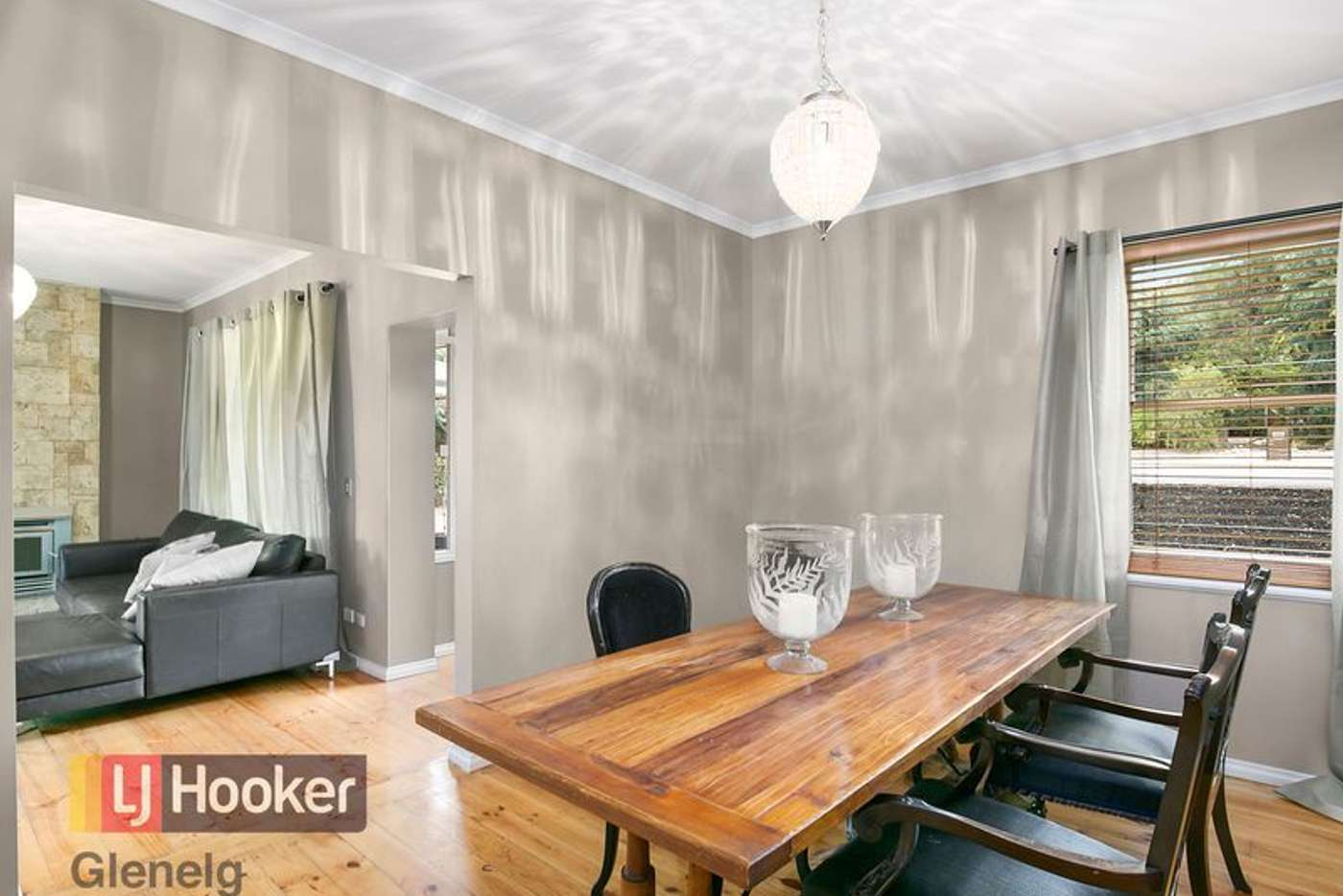 Fifth view of Homely house listing, 15 Gawler Street, Seaview Downs SA 5049