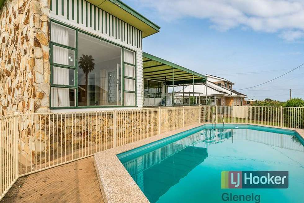 Third view of Homely house listing, 9 Keen Avenue, Seaview Downs SA 5049
