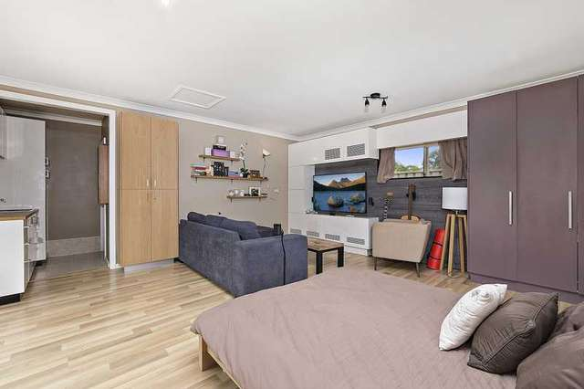 21 Beaconsfield Street, Silverwater NSW 2128