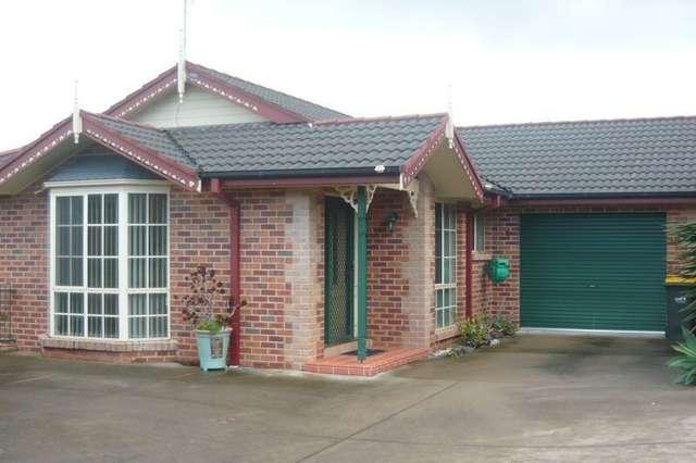 5/169 Princes Highway, Narooma NSW 2546
