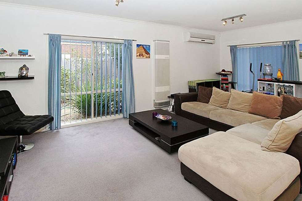Fourth view of Homely house listing, 8 Xavier Way, South Morang VIC 3752