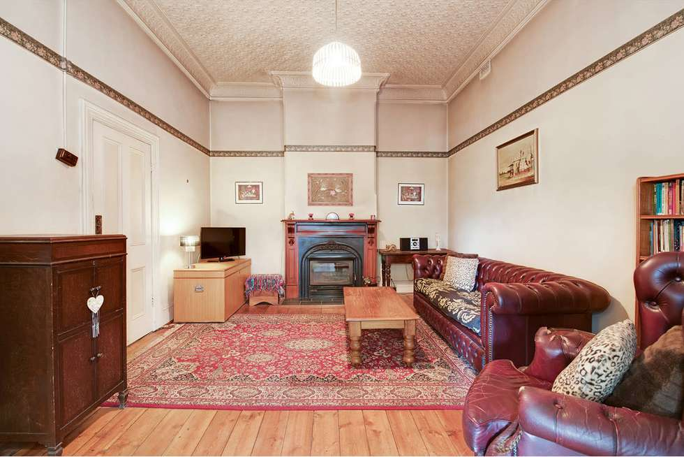 Third view of Homely house listing, 11 Flora Street, Stepney SA 5069