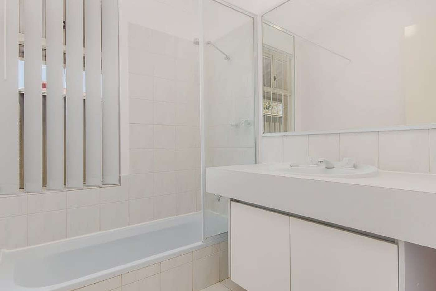Seventh view of Homely house listing, 45 Dalrymple Drive, Leda WA 6170