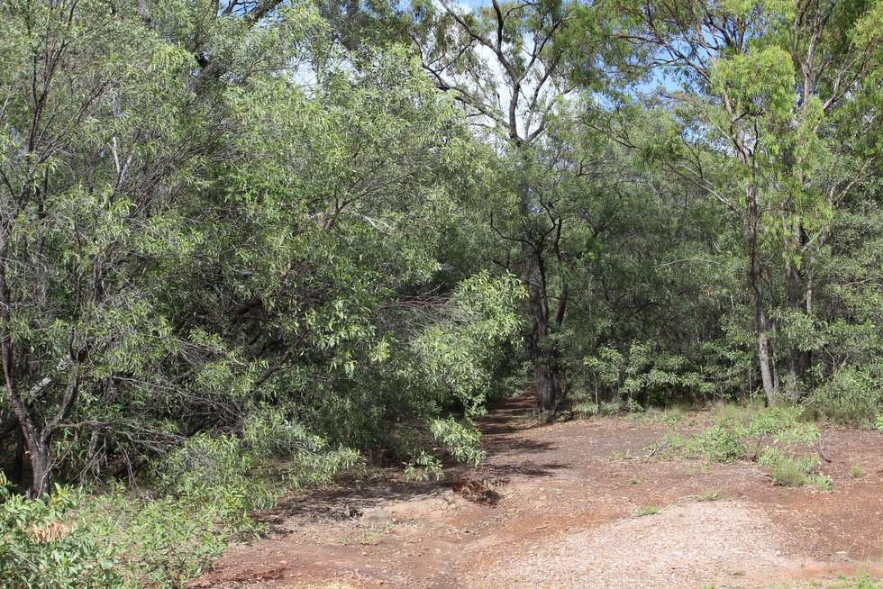Third view of Homely mixedFarming listing, Parcel 4, Settlement Rd, St Lawrence QLD 4707