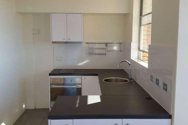 910/212 Bondi Road, Bondi NSW 2026