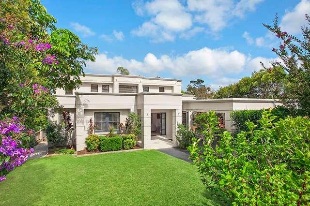 68 Linden Way, Castlecrag NSW 2068