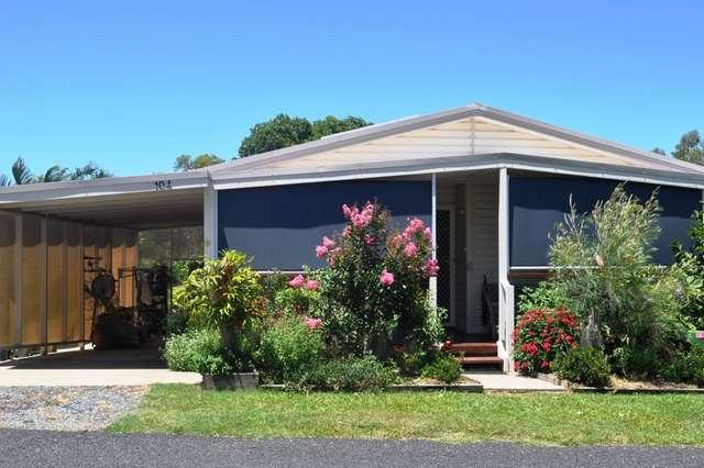 104/8 Hearnes Lake Road, Woolgoolga NSW 2456