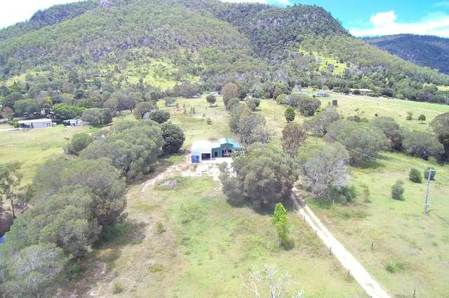 23 Terragon Road, Mount Archer QLD 4514