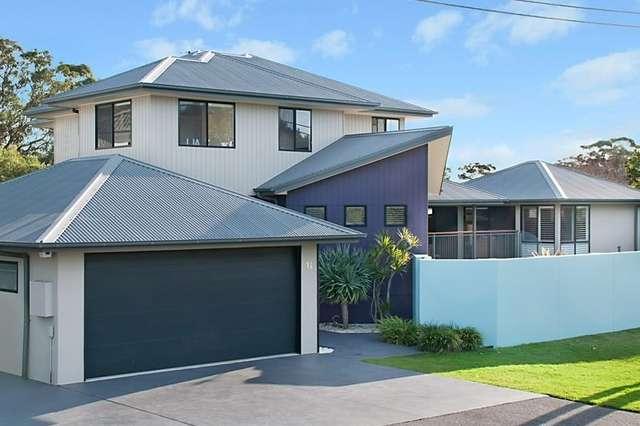 11 Sorrento Road, Empire Bay NSW 2257
