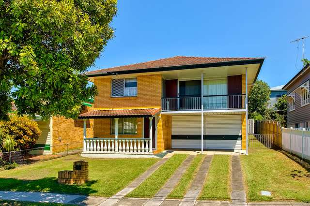 44 Clifford Street, Stafford QLD 4053