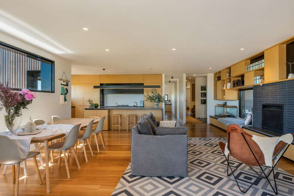 Fourth view of Homely acreageSemiRural listing, 44 Coopers Shoot Road, Coopers Shoot NSW 2479