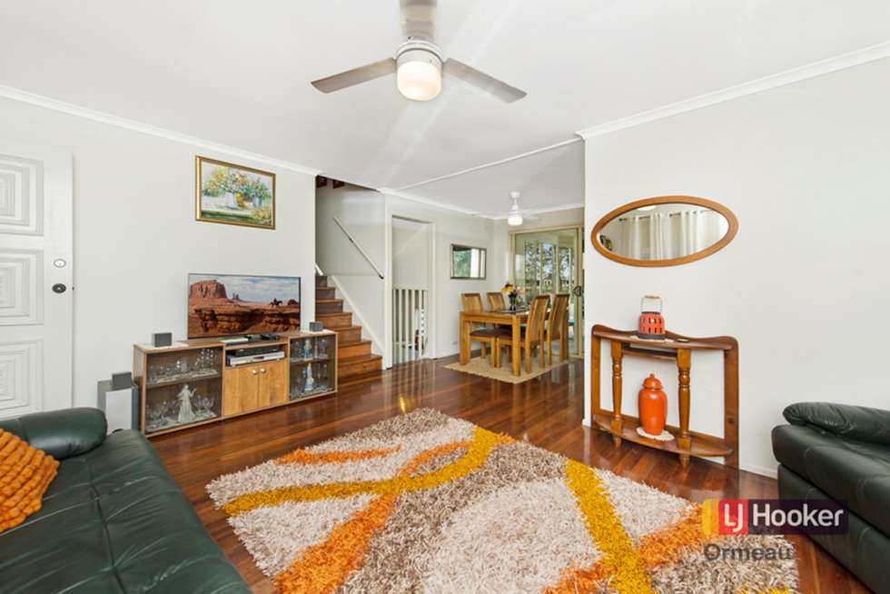 Third view of Homely house listing, 58 Ageston Road, Alberton QLD 4207